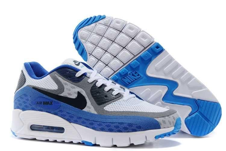 c6afd30fa58d https   www.sportskorbilligt.se  1767   Nike Air Max 90 Br Herr Cool ...