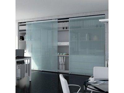 Hawa Antea 50 Vorfront For Glass Doors System Overview Glass Cabinet Doors Diy Cabinet Doors Glass Cabinet Doors Diy