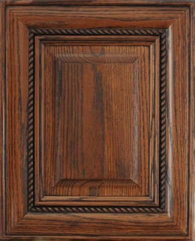 Cabinet Specialists Waxahachie Tx This Is Ryan S Company And They Do Custom Work Designs For Any Home Or Business