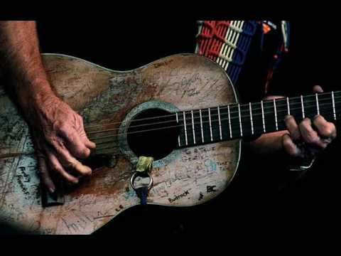 Willie Nelson - Are You Sure (With Lyrics)