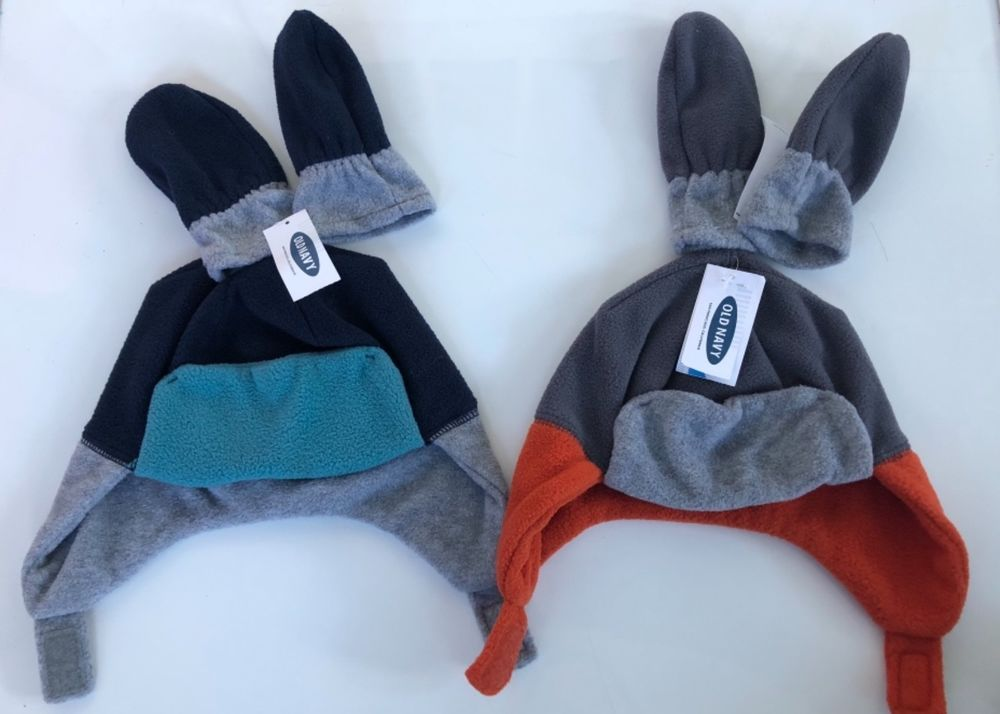 757241797b6 Infant Boys Old Navy Hat and Gloves  fashion  clothing  shoes  accessories   babytoddlerclothing  babyaccessories (ebay link)