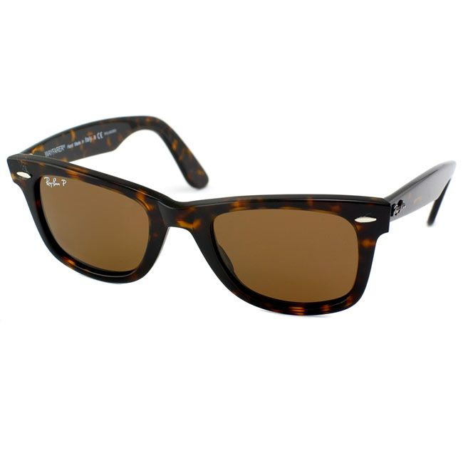 8baeb46b4b ray ban wayfarer sunglasses polarized