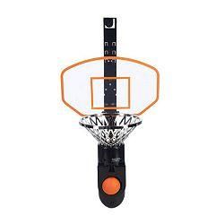 Exceptionnel Battery Operated Toss Back Over The Door Basketball Hoop $14.37 Fun For A  Guys Dorm Room