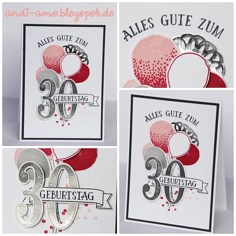 Pin Auf Stamp In Up