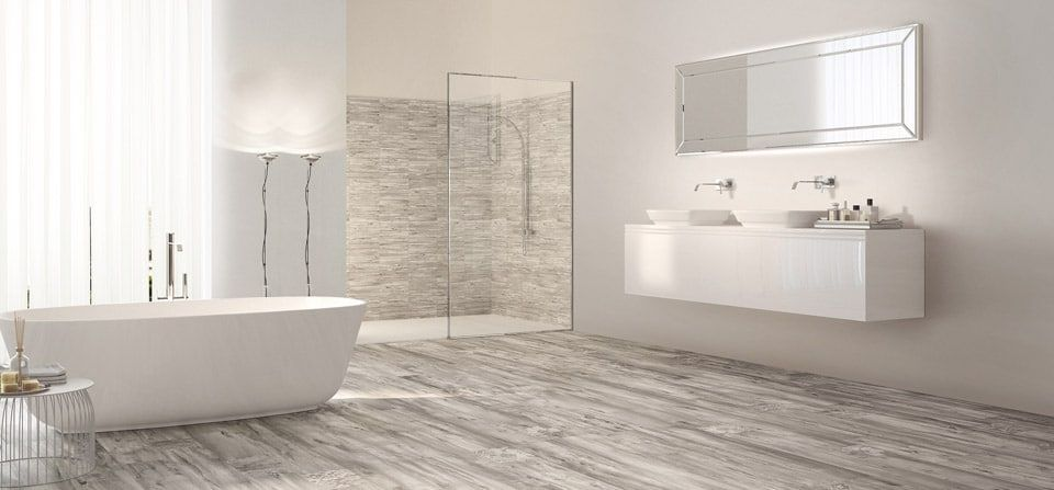 Carrelage Italien Haut De Gamme Bathtub Alcove Bathtub Bathroom