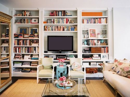 17 best images about white bookshelves on pinterest ikea billy nooks and built ins