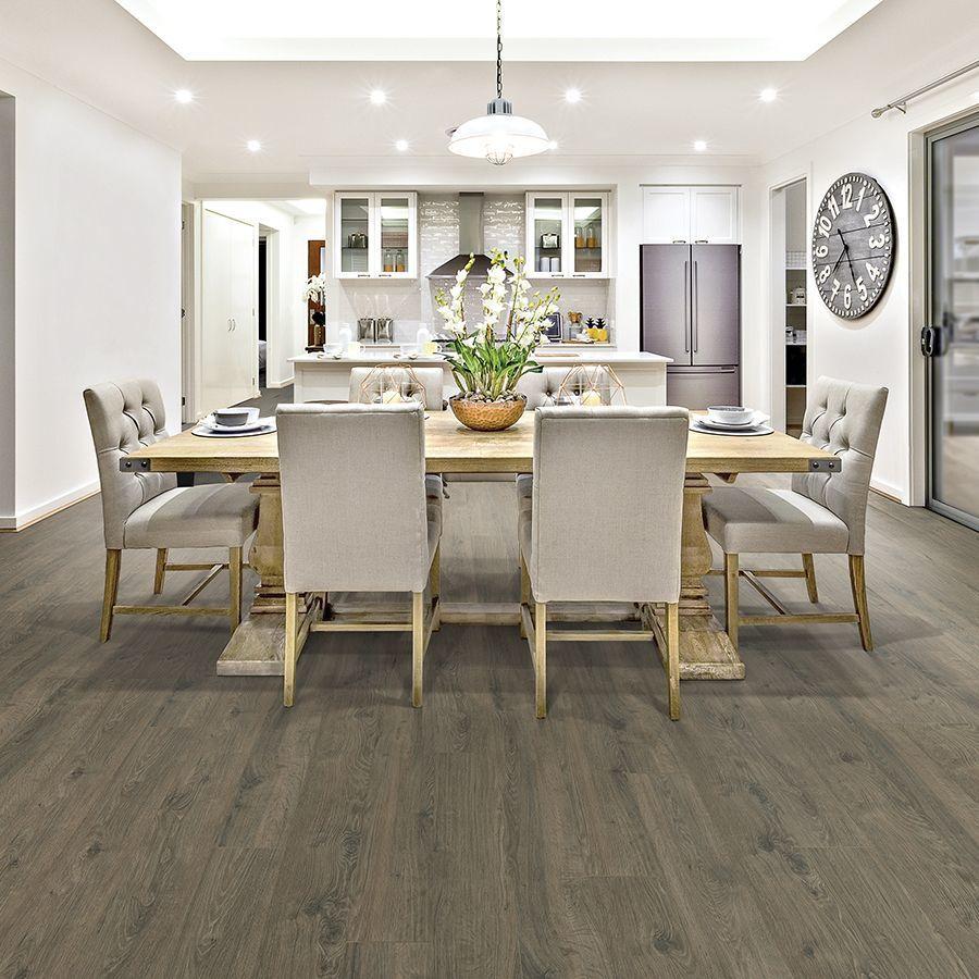 Sterling Oak Pergo Max Laminate Lifeproof vinyl flooring
