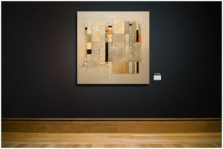 2013-Virtual-Art-Gallery-16