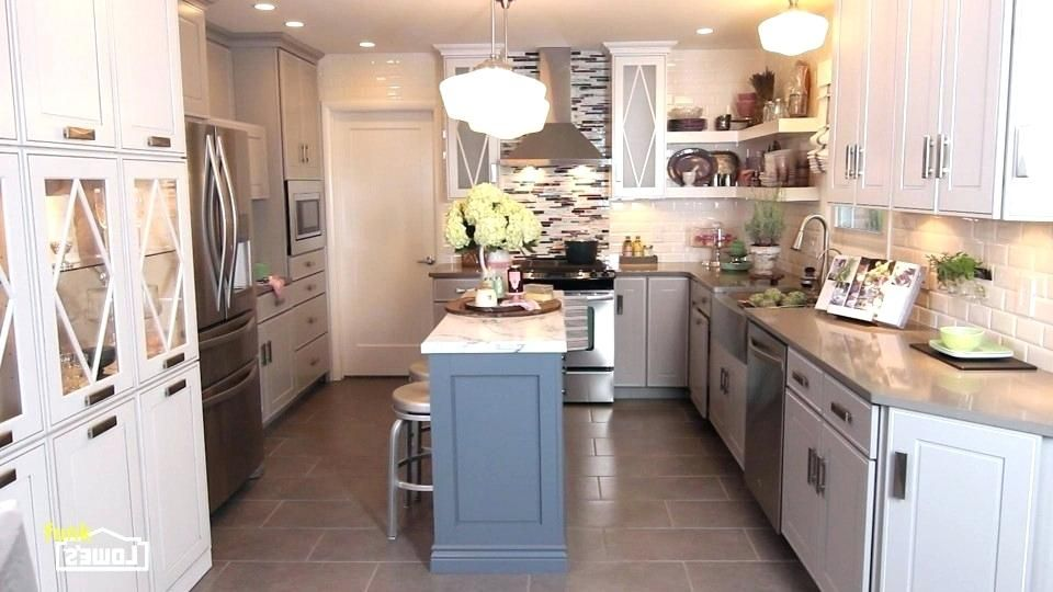 Pin by Mari Aber on Westminster Kitchen remodel, Kitchen