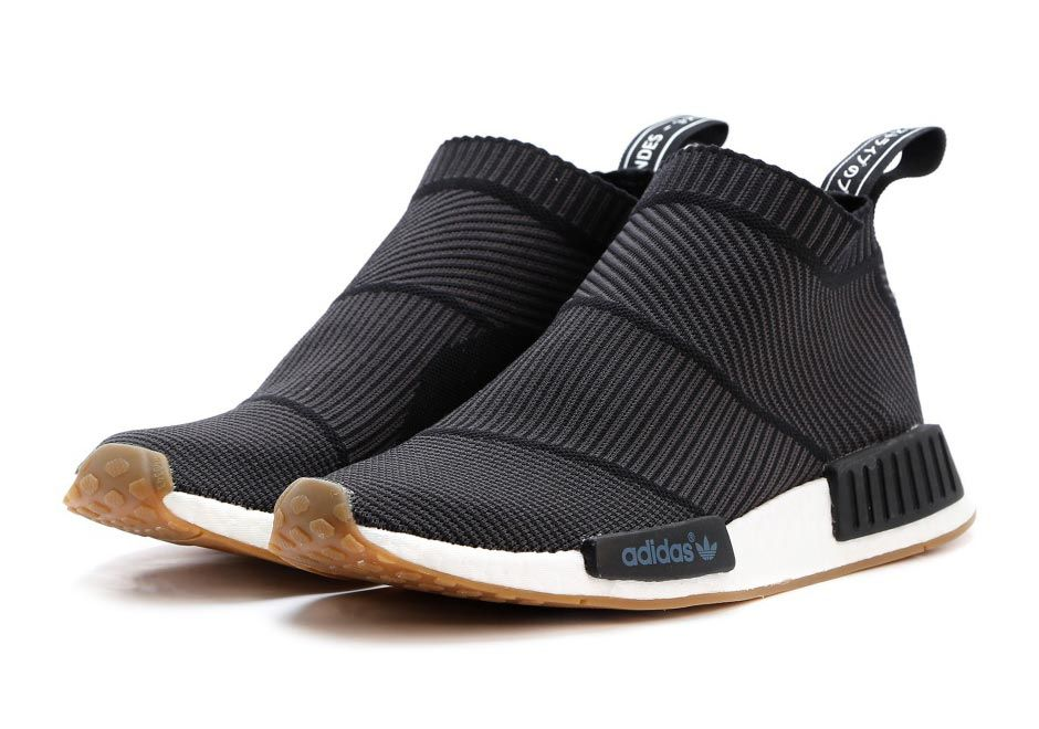 Adidas Nmd Beige Orange trainers for cheap | Adidas nmd, Adidas