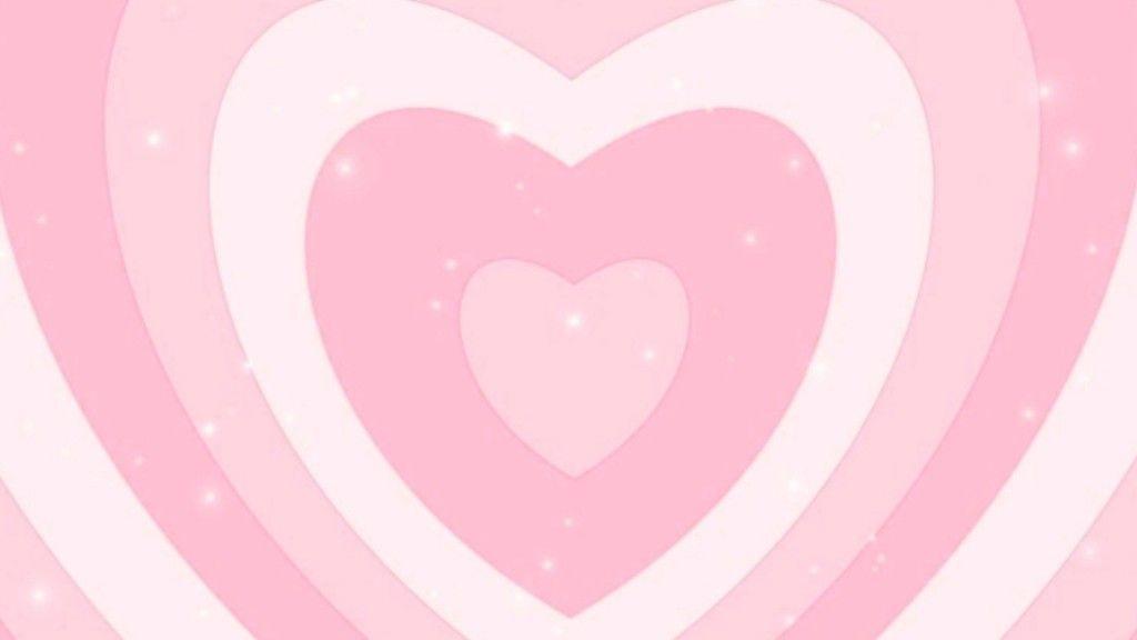 Pin En Pink Aesthetics