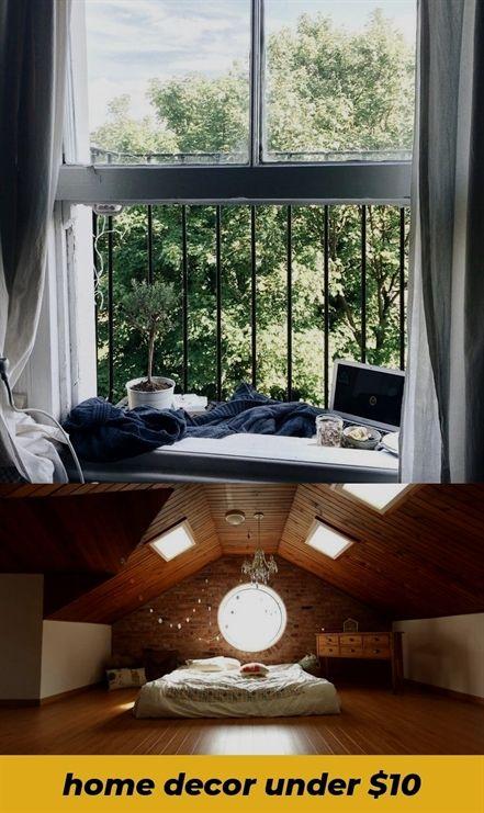 home decor under 10_862_20180827144403_62 #home decor free shipping