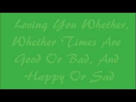 Al Green- Let\'s Stay Together (Lyrics) | Amazing | Pinterest