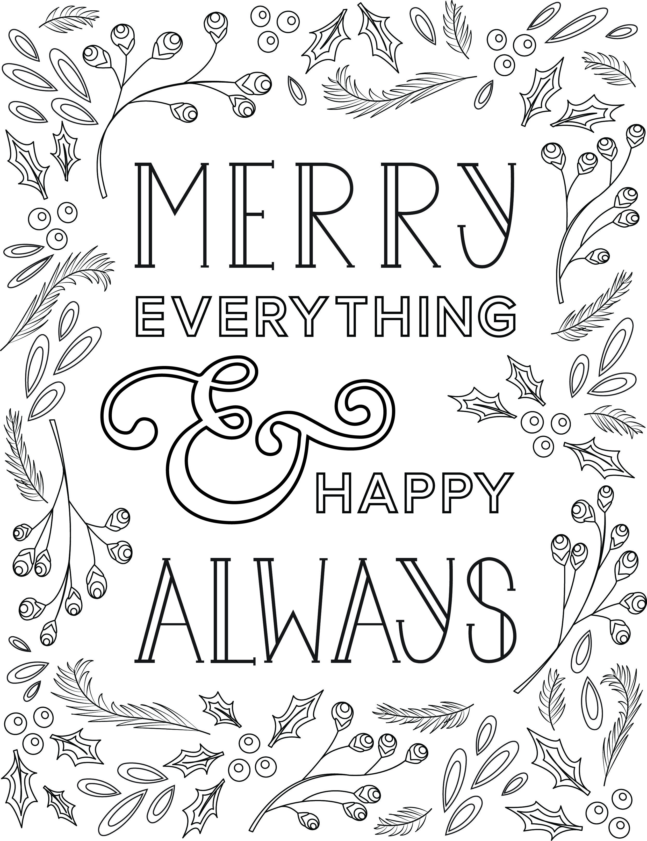 Happy Holidays From Our Thredup Family To Yours Merry Happy Christmas Fun Happy