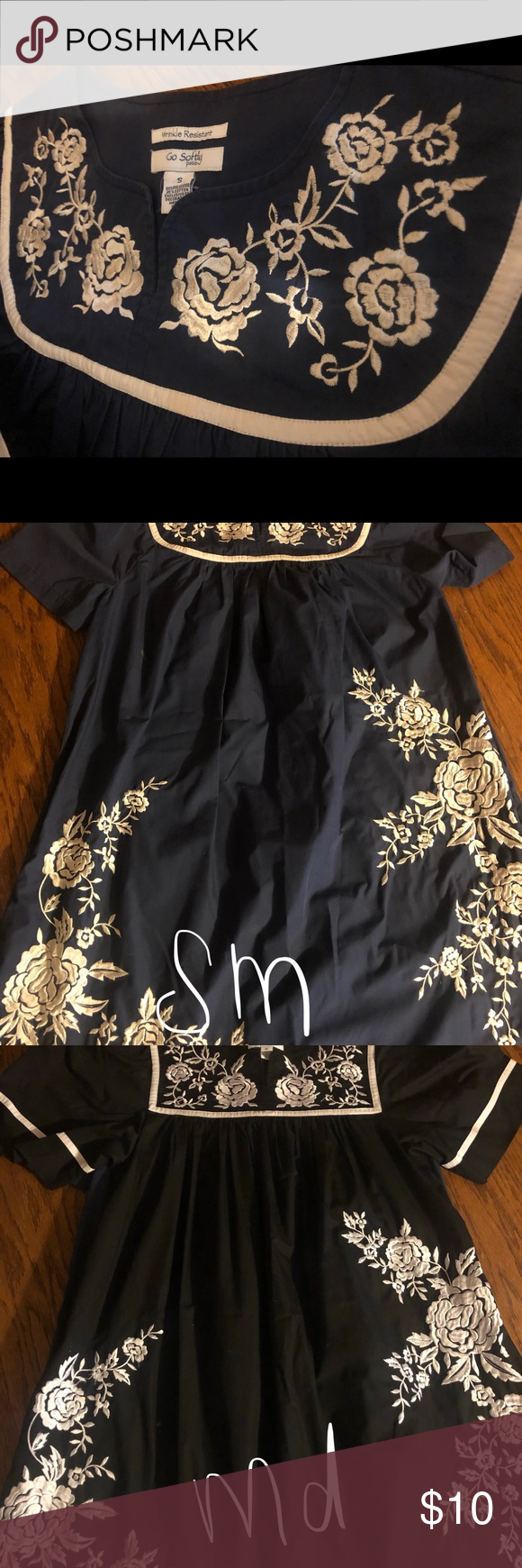 go softly patio dresses go softly brand