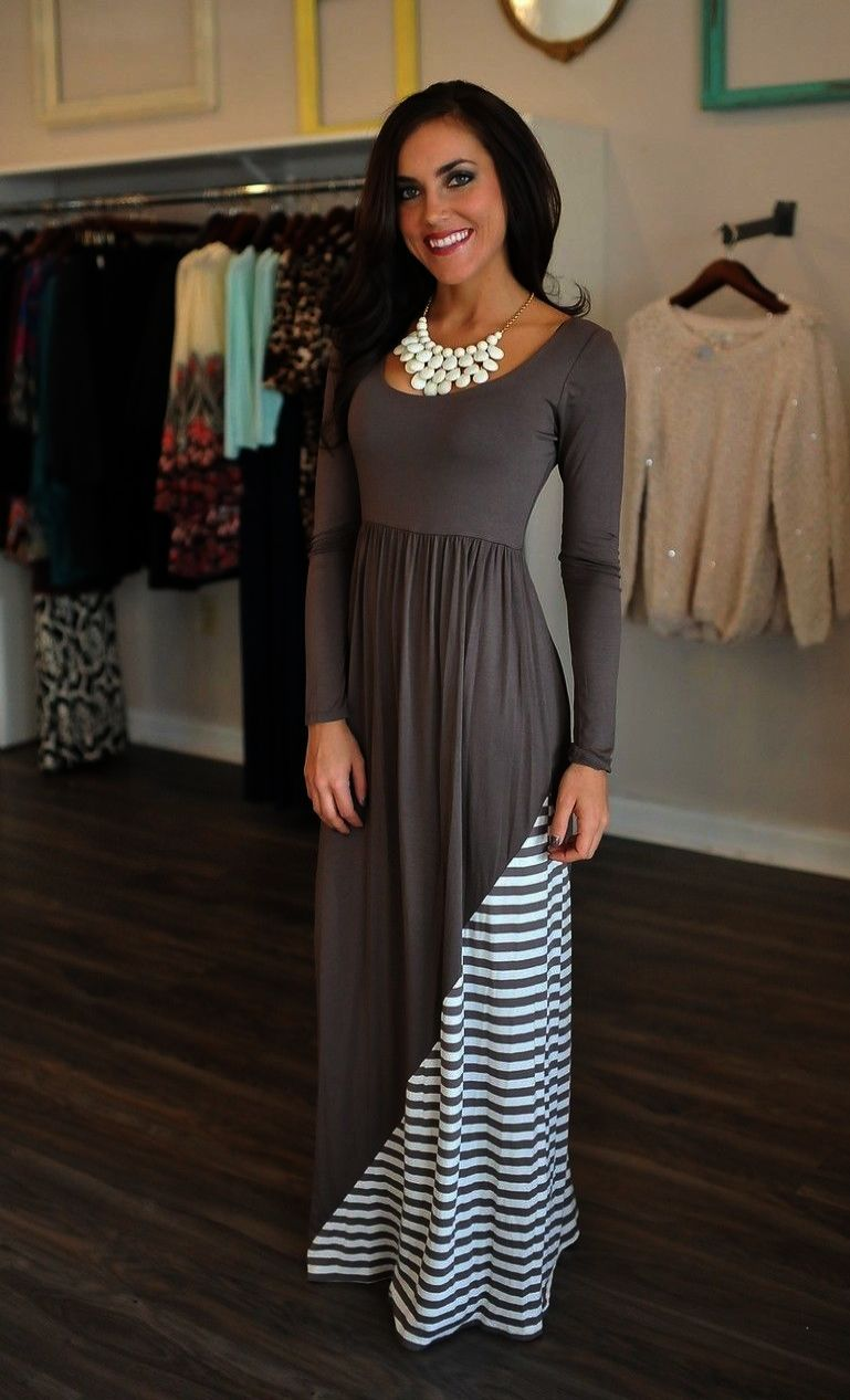 Interesting ue long maxi dresses with sleeves maxi dresses stunning
