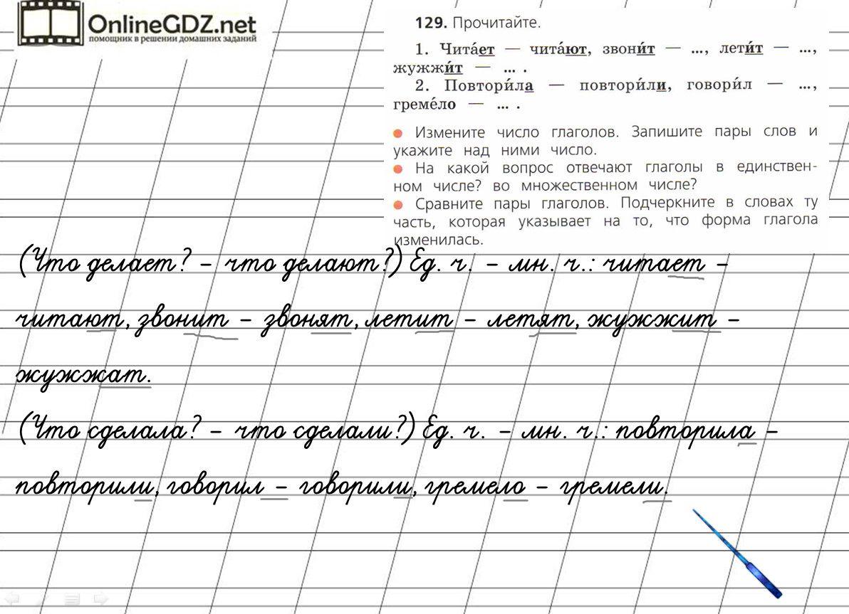 класс решебник самостоятельные контрольные работы по алгебре к  8 класс решебник самостоятельные контрольные работы по алгебре к учебнику макарычев