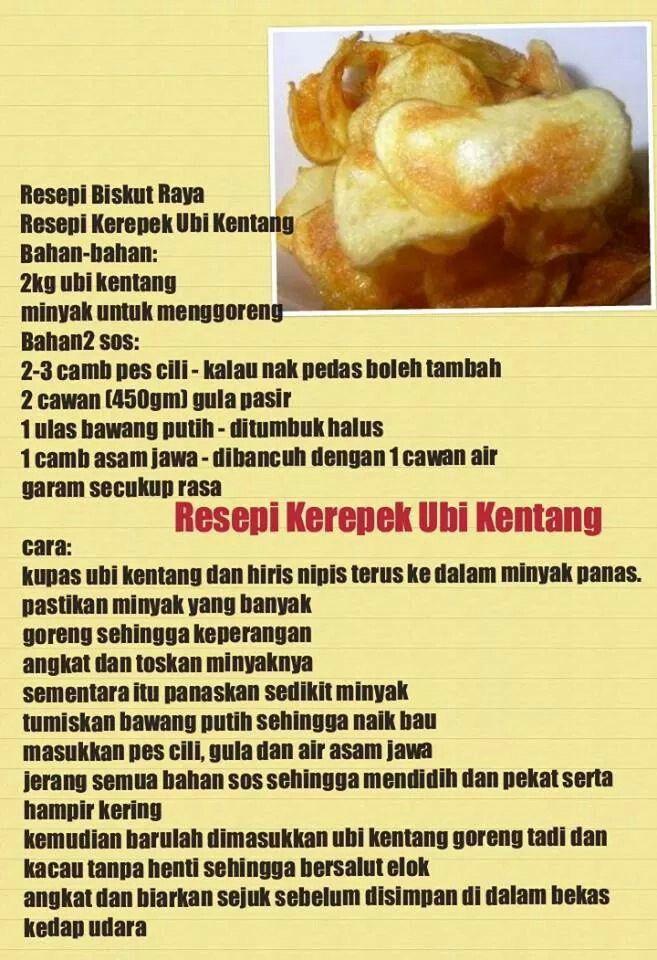 Resepi Ayam Kicap Indonesia Resepi Ayam E