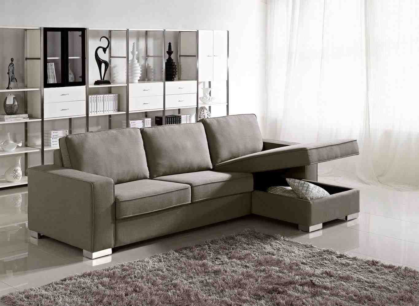 Genuine Leather Sectional Canada Cheap Sectionals Canada Affordable Sectional Couches Full Size