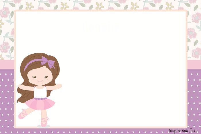 74da49b79b modelo-Convite-personalizado-gratuito-bailarina-lilás-inspire-sua-festa