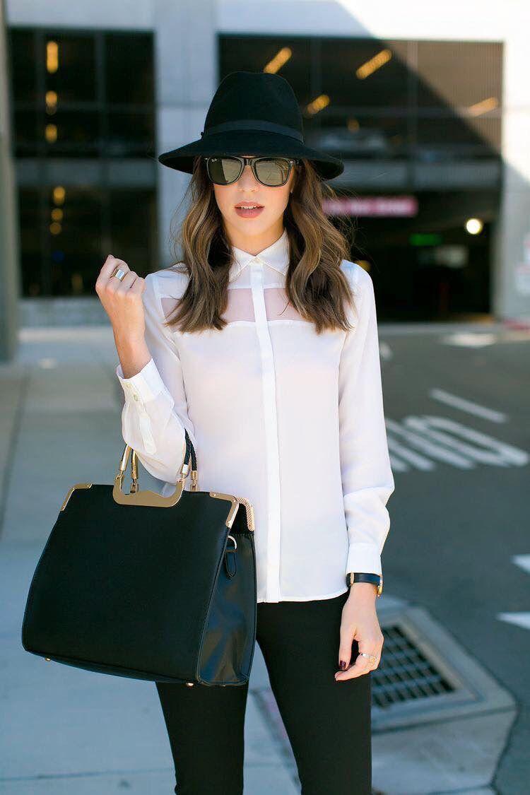 lentes  sombrero  negro  d68b4d83cfeb