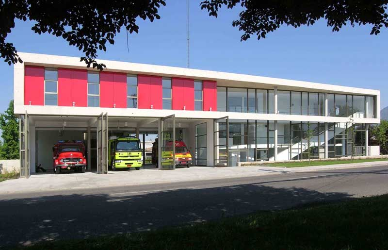 Attrayant Https://www.google.cz/search?qu003dfire Station