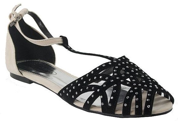 Lamoda Pl Shoes Sandals Fashion