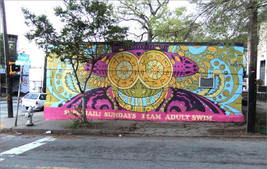 Pin On Grafiteandonde