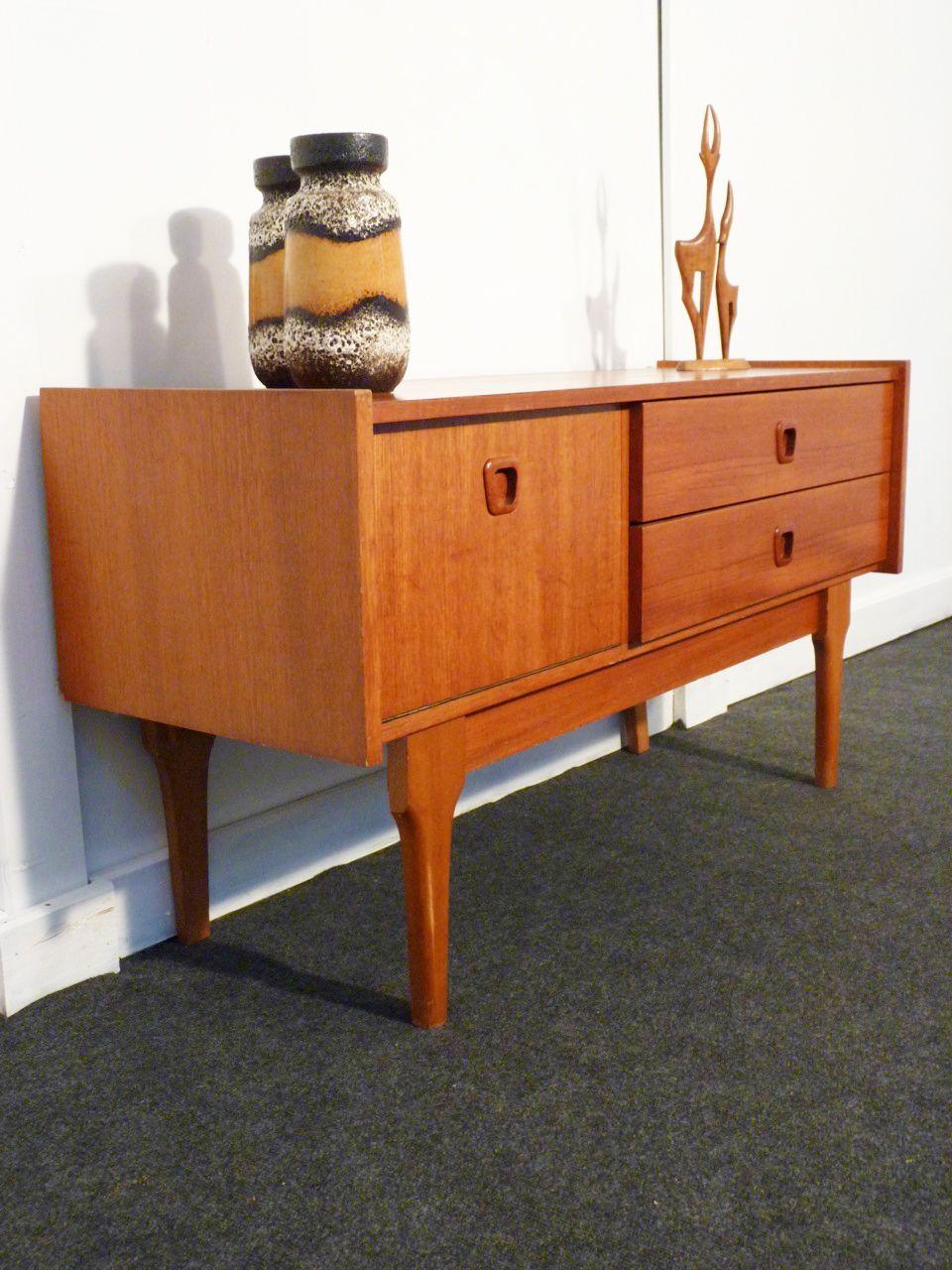 Petit meuble scandinave meuble suedois furniture vintage et home decor - Meubles scandinaves ...