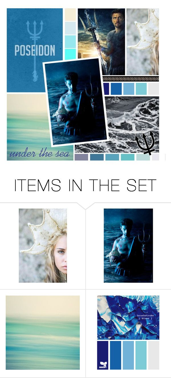 """""""{CoG} Round 05.5: Free and Catch-Up"""" by xxkrissixx ❤ liked on Polyvore featuring art and clashofgodsbattle"""
