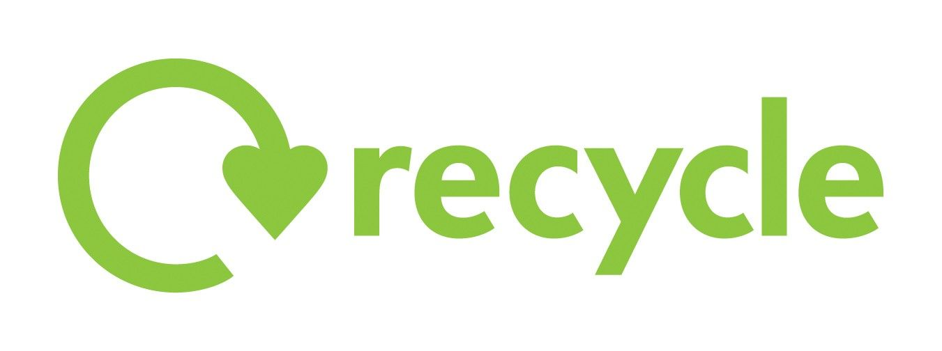 1000+ images about Sustainable/recycle logos on Pinterest ...