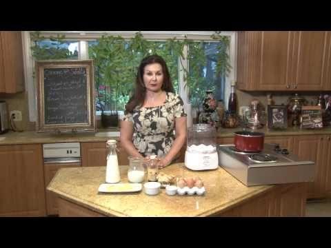 Cooking With Samira 139 Stir Fry لحم مقلي على الطريقة الصينية Brown Rice الرز البني Cooking Recipes Cooking Youtube Cooking