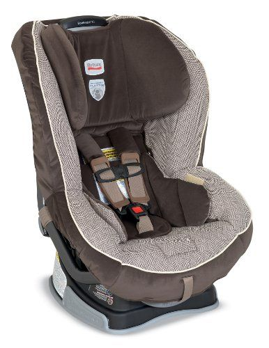 Black Friday 2014 Britax Boulevard 70 Convertible Car Seat Aztec From USA Cyber Monday