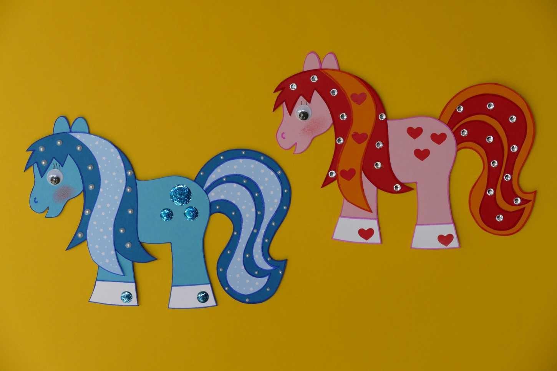 Pferde Einladung Drucken Dawanda Einladung Pferd Einladung Pferde Gebur Einladungskarten Kindergeburtstag Basteln Kindergeburtstag Basteln Malvorlagen Pferde