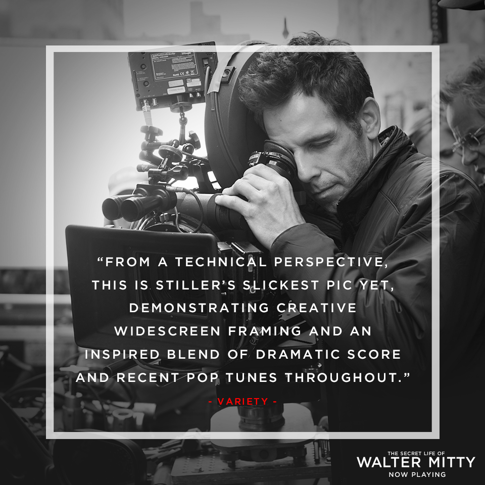 17 best images about the secret life of walter mitty 2013 on 17 best images about the secret life of walter mitty 2013 the secret james thurber and secret life