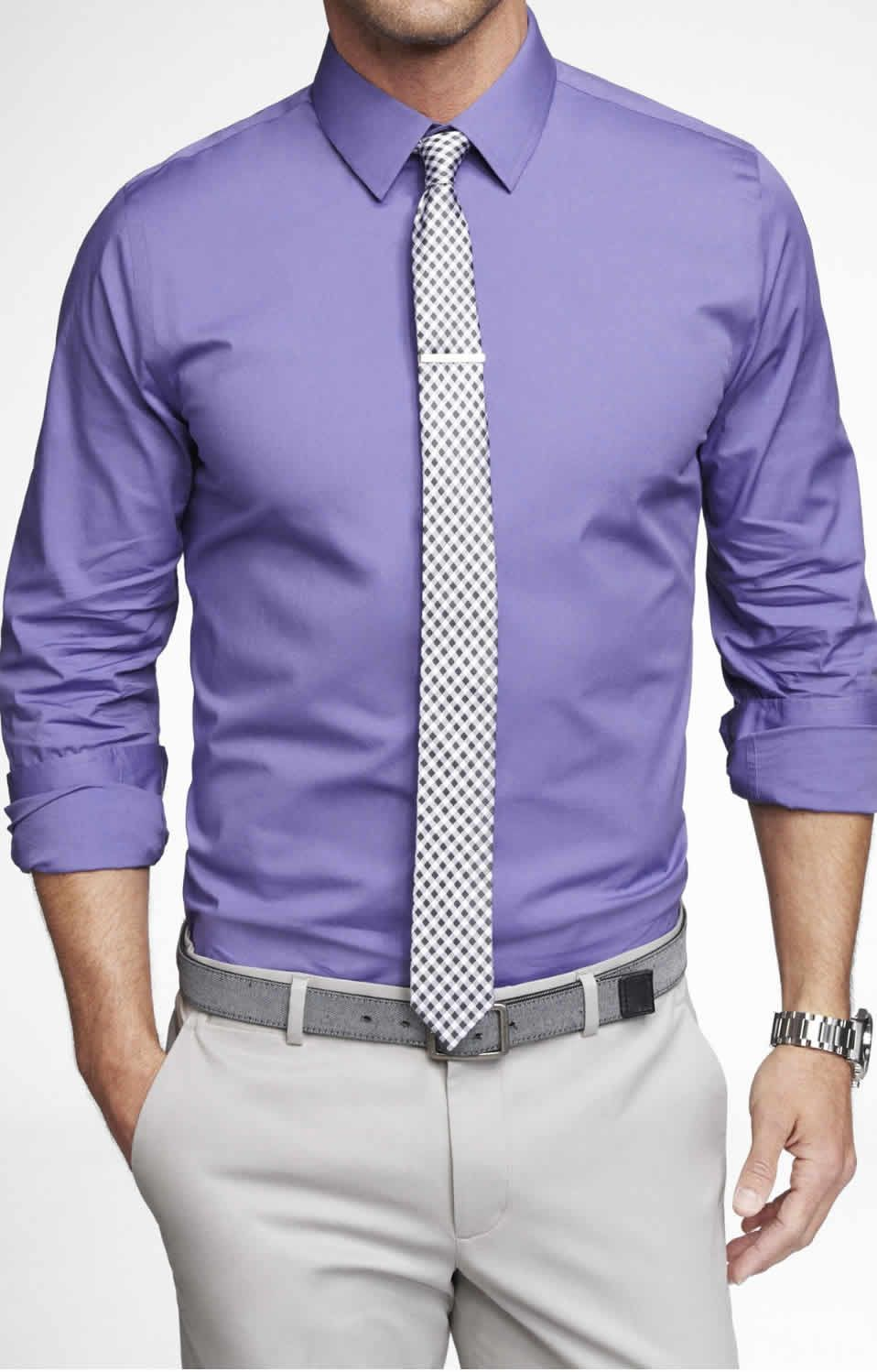 Best Bespoke Men S Suiting Brand Luxury Men S Clothing Formal Shirts For Men Mens Shirts Mens Outfits [ 1498 x 958 Pixel ]