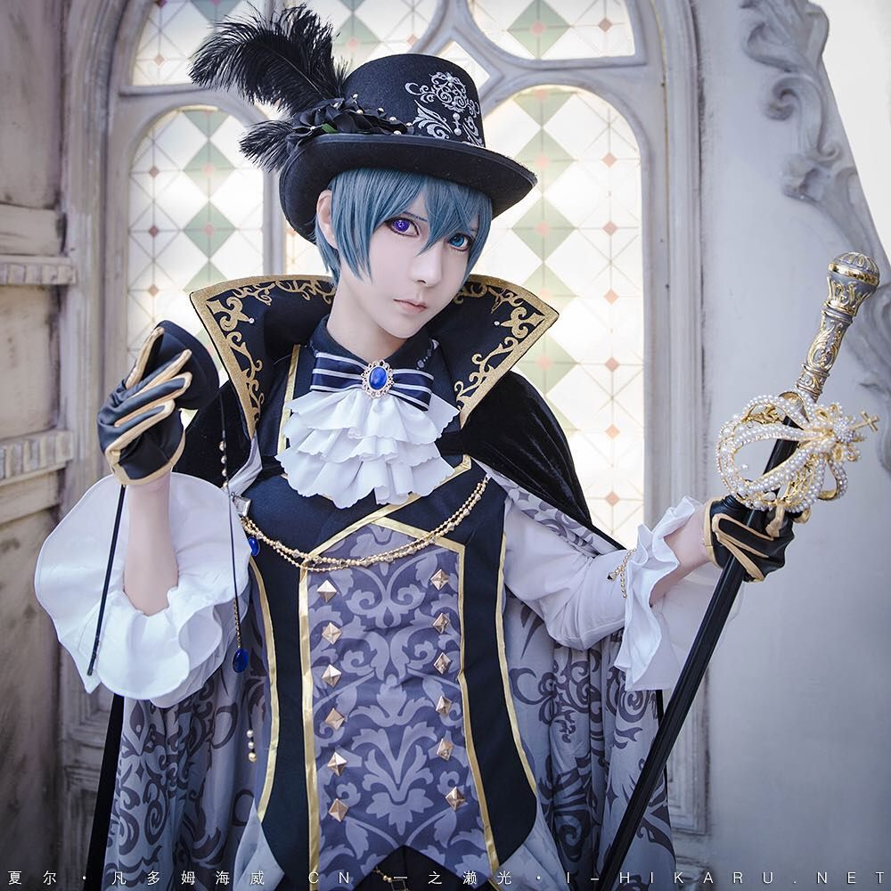 Pin on cultural and ethnic dress, cosplay, and costuming