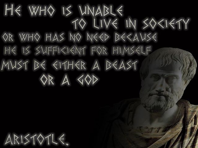 Philosophers Quotes On Life Inspiration Stoicism  Google Search  Manovational  Pinterest  Philosophy