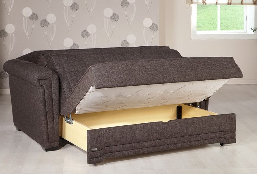 Icon Of Loveseat Sleeper Sofas That Will Provide You Both Comfy