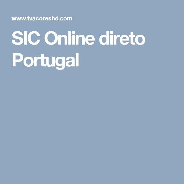 E entertainment portugal