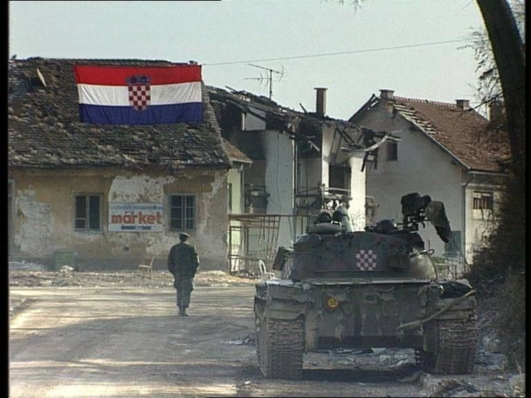 Croatian T 55A ,Flat coat   | Modelers Social Club Forum