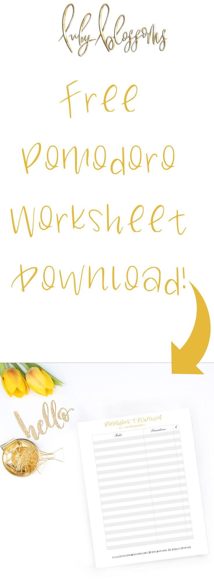 List of pinterest teme management at work free printable track the pomodoro technique is wonderful for getting bloggers on track with their time management take ibookread Download