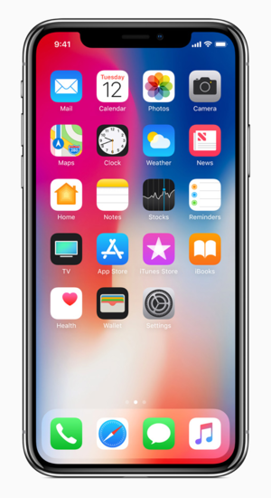 Apple Might Restart Iphone X Production In Certain Markets Iphone New Iphone Best Smartphone