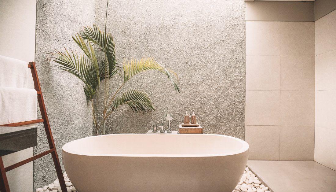 Modernes Badezimmer Inspirationen Entdecke Tolle Einrichtungsideen Fur Dein Badezimmer Bad Inspiration Einrichtungsideen Badezimmer Neu Gestalten