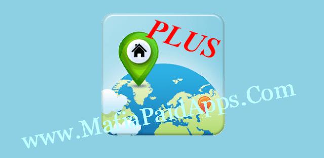 Fake GPS location Pro(no-ads) v1 5 1 Apk Plus version - Without ads