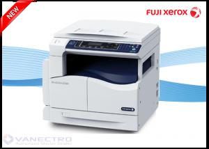 Jual Mesin Fotocopy Fuji Xerox Dc S2420 Lcps Terbaru Dan Termurah