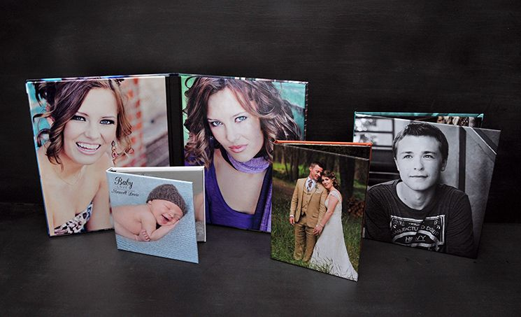 MpixPro online printing for photographers