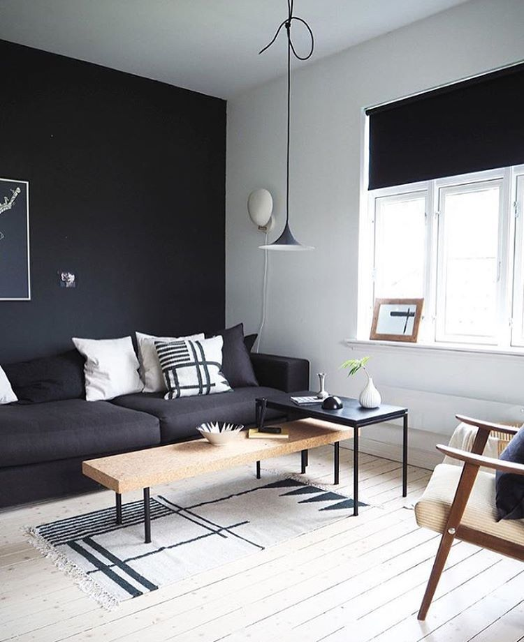 minimalist living room ideas looking into minimalism on cozy apartment living room decorating ideas the easy way to look at your living room id=54249