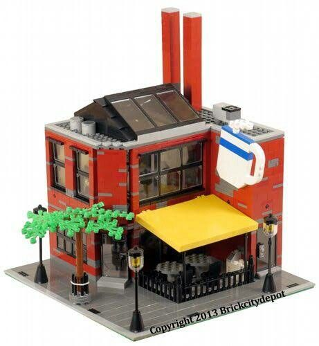 Pin By Aidan Cole On Lego Worlds Pinterest Lego