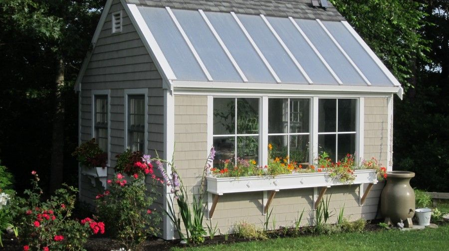 10 Best images about Potting Shed Ideas on Pinterest   Gardens  Greenhouses and Martha stewart home. 10 Best images about Potting Shed Ideas on Pinterest   Gardens